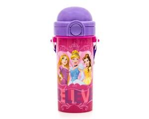 Termo marca Disney Princesas 1 Pieza