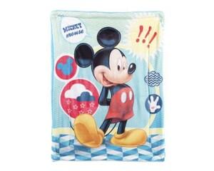 Cobertor Mickey Mouse Providencia