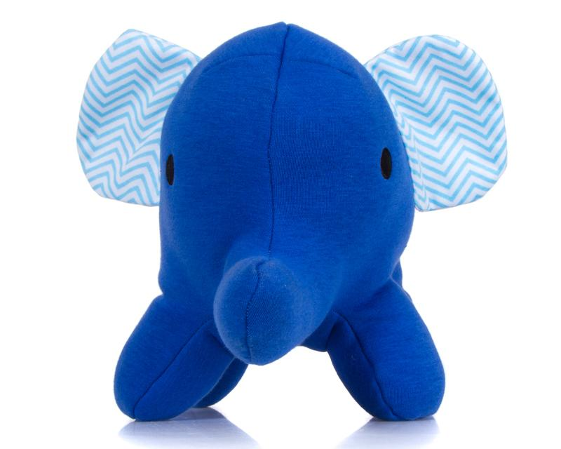 Elefante de Peluche Dream Collection