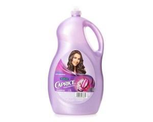 Shampoo Caprice Especialidades Acti-ceramidas 1300 ml