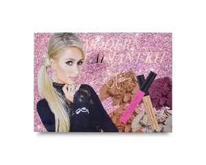 Set de Maquillaje Paris Hilton