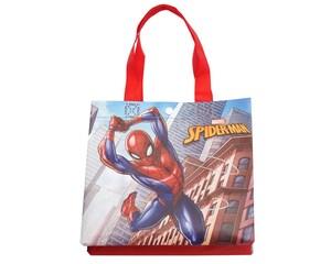 Bolsa Reutilizable Spiderman