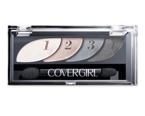 Sombras para Ojos Covergirl