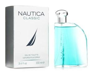 Nautica - Classic
