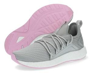 1ceaa5b4cbbe Tenis deportivos para mujeres en línea | Coppel.com