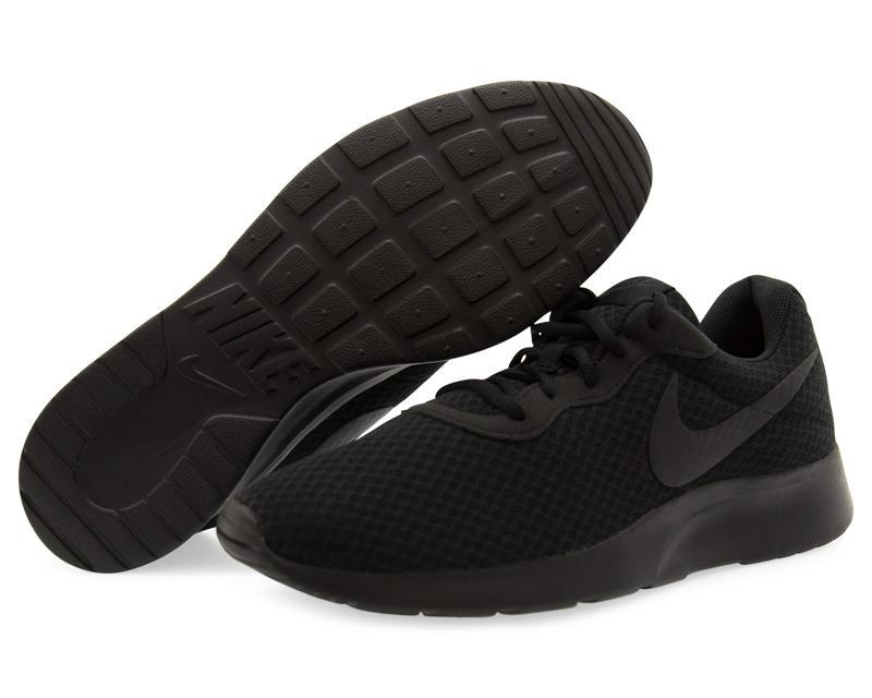 zapatos nike de hombre originales