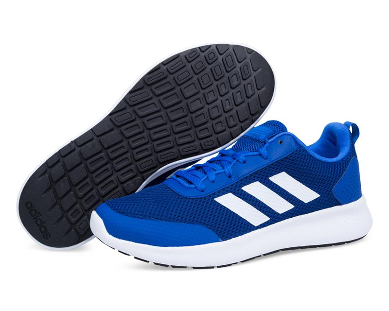 Azules 8088462 Coppel Adidas Tenis Element Race 4aUnyCdW