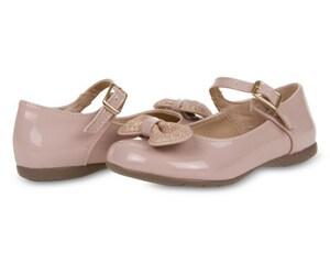 Zapatos con Moño Girls Attitude para Niña