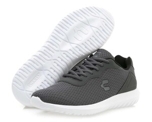 Tenis Charly para Hombre