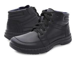 Zapatos Escolares marca Vavito para Niño