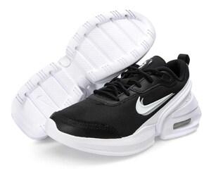 Tenis Nike Air Max Siren para Mujer