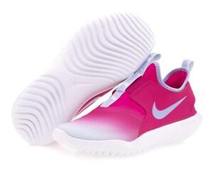 Tenis Nike Flex Runner PS para Niña