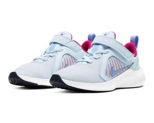 Tenis Nike Downshifter 10 para Niña