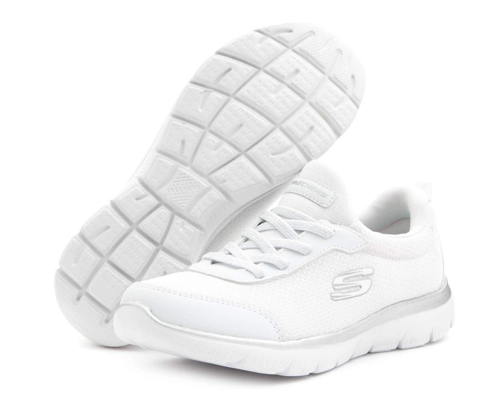 Tenis Skechers para Mujer